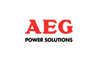 AEG Power Solutions GmbH