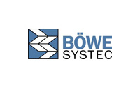 Boewe Systec