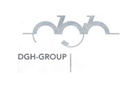 DGH-Group