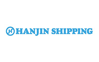 Hanjin Shipping Europe GmbH & Co. KG