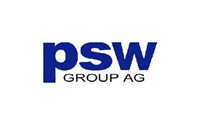PSW Group AG